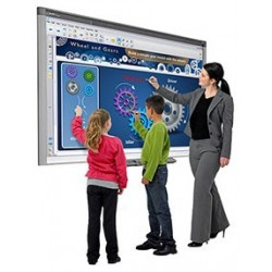 Table interactive SMART Board - SBX880i5