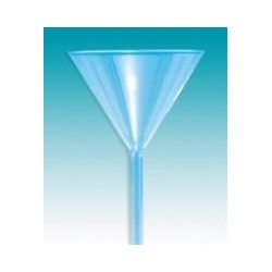 Palnie de sticla