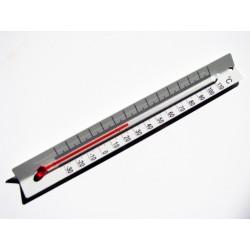 Termometru pentru elevi