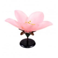 Floare de piersic