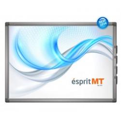 "Tabla Interactiva 2x3 Esprit Multi Touch, 177×128 cm/80"""