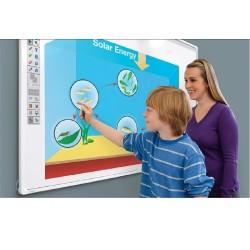 Tabla interactiva Mimio TouchBoard 80