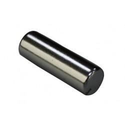 Magnet cilindric