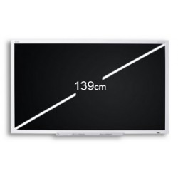 Touch LED Display SMART