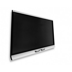 Display cu Touch SMART Board