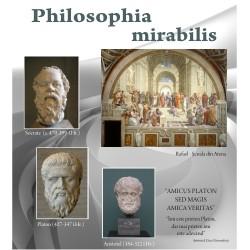 Filosofia mirabilis