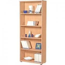 Raft biblioteca BLITZ I