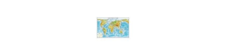 Hartile Lumii